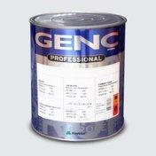 Полиуретановый лак Genc VP500 GL.40