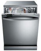 Посудомоечная машина Teka LP7 890