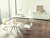 Мебель для руководителей Offissa Dizayn Gyza white