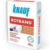 Suvaq Knauf Rotband