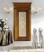 Межкомнатная  дверь Arzena Dizayn