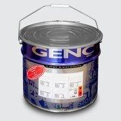 Полиуретановый лак Genc VP300 GL40