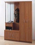 Мебель для прихожей Madeyra Feya