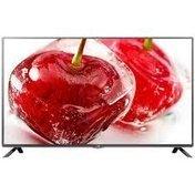 Телевизор LG 39LB561
