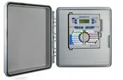 Контроллер Weathermatic SmartLine SL-4800
