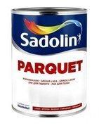Lak Sadolin Parquet