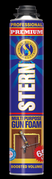 Montaj köpüyü Stern Premium