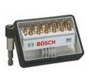 Биты Bosch Robust Line Max Grip Tx