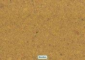 Пробковая панель для пола Wicanders Go4cork Emotion GB08001