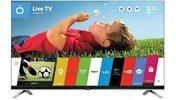 Televizor LG  42 LB 7200