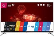 Телевизор LG 47LB6520