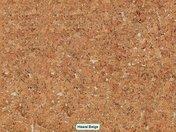 Пробковое покрытие для стен Wicanders Hawai Beige