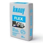 Yapişdırıcı Knauf Flex