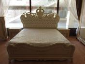 Кровать Amar