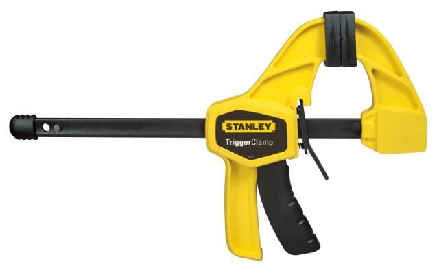 Məngənə Stanley 0-83-004, 005, 006, 007, 008 #1