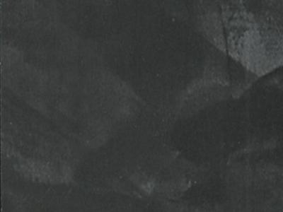 Dekorativ suvaq Oikos RAFFAELLO DECOR STUCCO #1