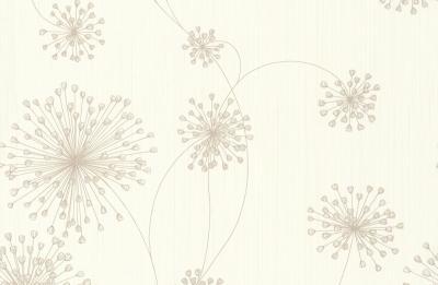 Vinil divar kağızları A.S.Creation Jade  8623-65