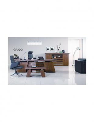 VIP rəhbər dəstləri Inter Ofis Grado