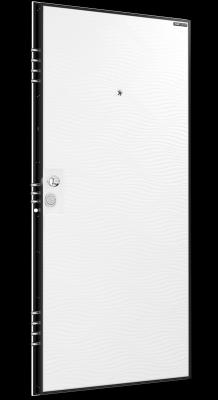 Входные двери Starcelikapi Special:SP 01 Белый / белый  , SP 02  Красный / Красный , SP 03  Черные / Черный