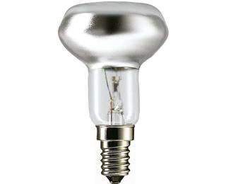Philips Reflector diam 50 mm lampası