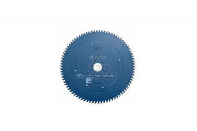 Bosch Best for Laminate 254