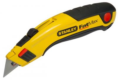 Bıçaq Stanley  FatMax® 0-10-778 #1