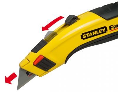 Bıçaq Stanley  FatMax® 0-10-778 #2