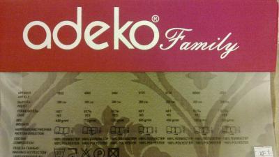 Ткань Adeco Family