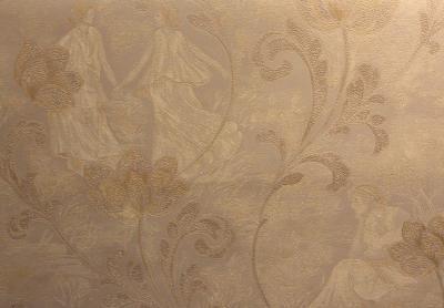 Vinil divar kağızları Emiliana Parati 40461 #1
