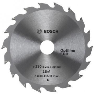 Bosch Optiline ECO 230
