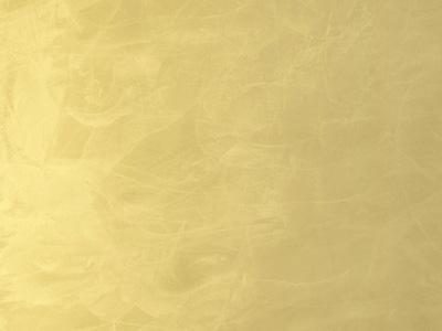 Dekorativ suvaq Oikos RAFFAELLO DECOR STUCCO MADREPERLATO #2
