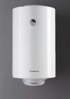 Su qızdırıcı Ariston SB R