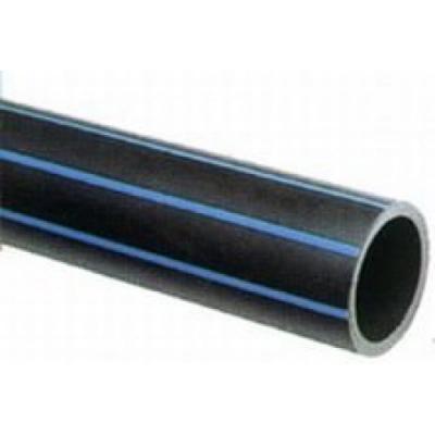 PE100 Boruları 10 bar - SDR 17 #1