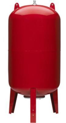 Расширительный бак вертикальный Protank