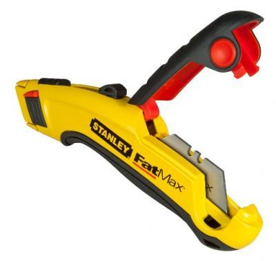 Bıçaq Stanley  FatMax® 0-10-778 #3