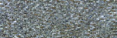 Керамическая плитка для стен Aparici Bulder Ambar Random , Aparici Bulder Grey Random