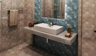 Keramik plitə Gilan Seramik Mozaik #2