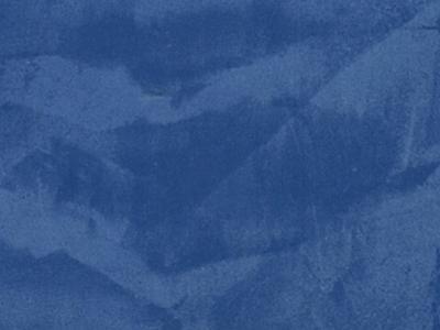 Dekorativ suvaq Oikos RAFFAELLO DECOR STUCCO #3