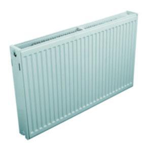 Стальные панельные радиаторы Е.С.А. тип 22 (РККР)