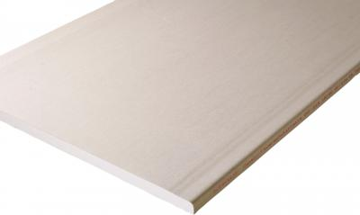 Knauf Silentboard gips karton knauf silentboard gkf hrk 42 prorab az