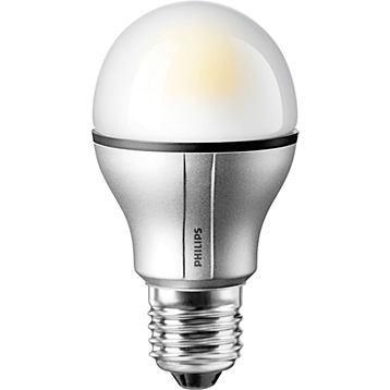 LED lampa Philips DimTone