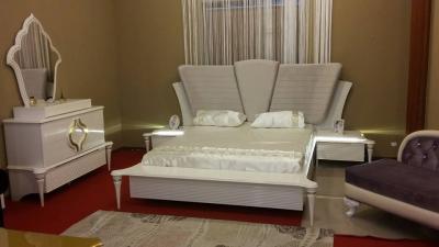 Спальная мебель Armada concept