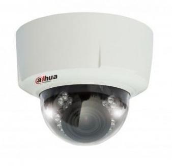 Videomüşahidə kamerası Dahua IPC-HDBW4300EP