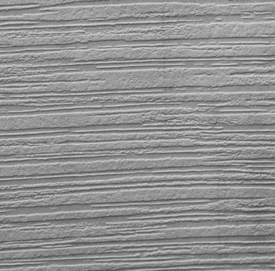 Boyanan divar kağızları Marburg Patent Decor 9320 #1