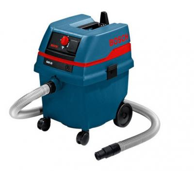 Tozsoran Bosch GAS 25 L SFC